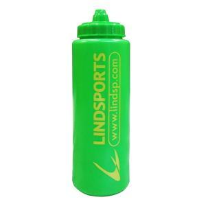 スクイズボトル NEW 1000ml LINDSPORTS リンドスポーツ|lindsp