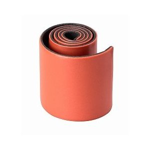 ロールパッド 100mm×90cm LINDSPORTS リンドスポーツ|lindsp