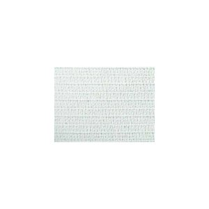 COVIDIEN シャーライト ソフト伸縮 テーピングテープ 75mm×6.9m 16本/箱×4箱セット|lindsp|02