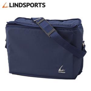 NEW テーピングバッグ スポーツ ケア用品 収納 バッグ メディカルバッグ LINDSPORTS リンドスポーツ|lindsp