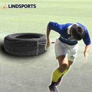 タイヤ引き けん引 トレーニング LINDSPORTS リンドスポーツ|lindsp