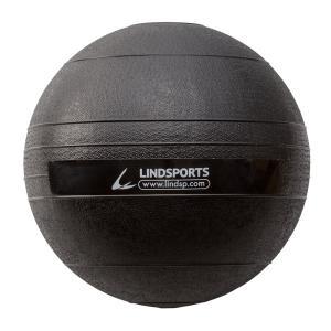 メディシンボール 砂入り やわらか 3kg トレーニングボール ウエイトボール LINDSPORTS リンドスポーツ|lindsp|03