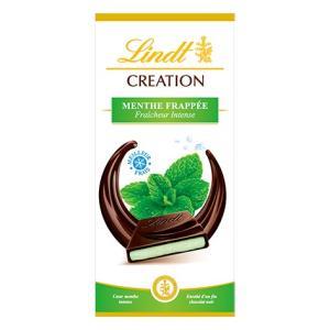 【公式】スイスのリンツの夏に食べたい、冷やしておいしいチョコレート。まるでデザートのような贅沢な板チ...