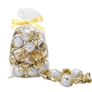 リンツ Lindt チョコレート リンツブール マール・ド・シャンパーニュ 10個入り