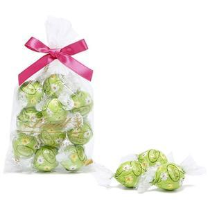 リンツ Lindt チョコレート リンドールスプリング 10個入り