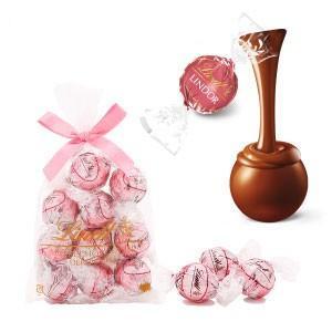 リンツ Lindt チョコレート リンドール アイリッシュクリーム 10個入り