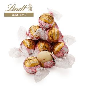 リンツ Lindt チョコレート リンドール コーヒー 10個入り お取り寄せ スイーツ
