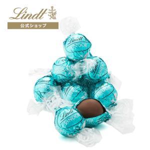 【公式】ミルクチョコレートのシェルにココナッツフレーバーのなめらかな口どけのホワイトチョコレートフィ...