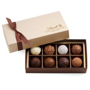 Whiteday チョコレート ホワイトデー 2018 リン...