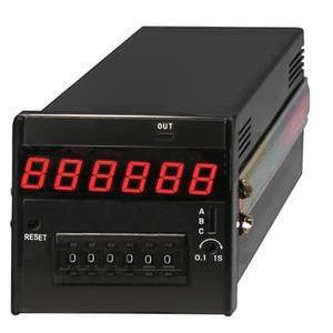 6桁 メモリあり フロントリセットあり     E10-166MR|line