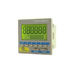 1段+予報設定 AC電源 G48-325|line