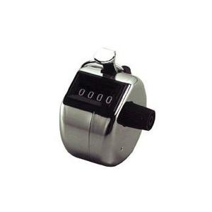 数取器 手持 H-102-S|line