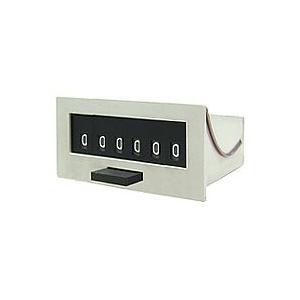 MCF-6X AC100V/200V|line
