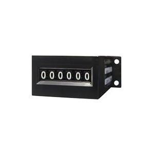 MCU-6C AC100V|line