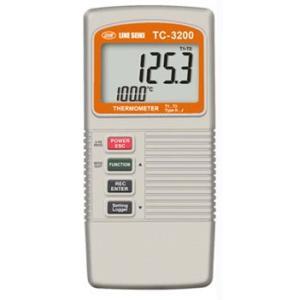 TC-3200|line