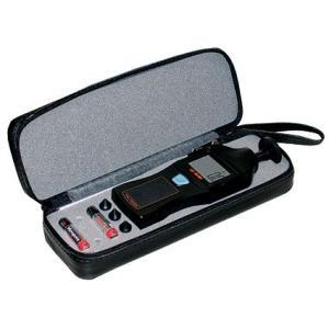 【TM-7000K】レーザ式/デジタルハンドタコメータキット(単機能タイプ)|line