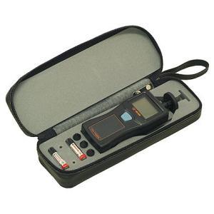 【TM-7020K】レーザ式/デジタルハンドタコメータキット(接触測定専用タイプ)|line