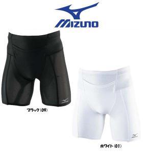 ミズノ スポーツ用バイオギアサポーター パンツ(アンダー) liner