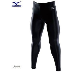 ミズノ スポーツ バイオギア ロングタイツ liner
