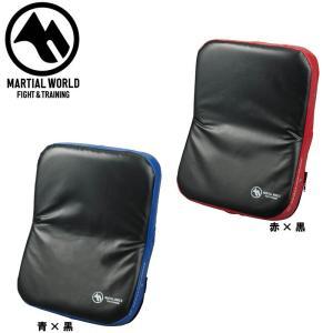 マーシャルワールド ビッグミットソフト MW BM40|liner