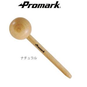 プロマーク 硬式・軟式野球 型付け用グラブハンマー|liner