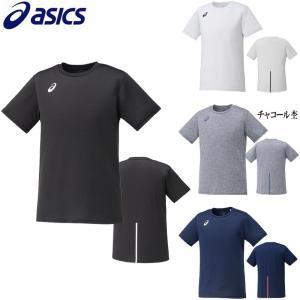 アシックス 野球 ベースボールTシャツ 半袖 liner