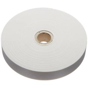 ELECOM LD-25KMS(モールテープ 幅25mm)|lineshonpo