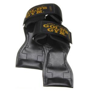 GOLD'S GYM(ゴールドジム) パワーブリッププロ G3710 SIZE/L|lineshonpo