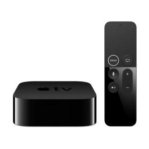Apple TV HD (32GB)|lineshonpo
