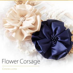 コサージュ corsage  フォーマル ドレスアップ アクセサリー 卒園 卒業 入園 入学 yj1h001 lingxiayuu