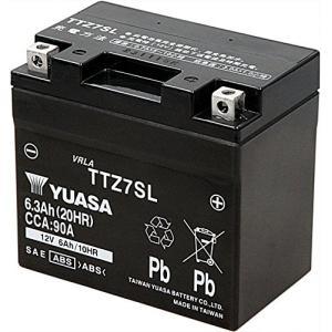 TTZ7SL