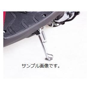 656-0010234 サイドスタンド YSー234 VOX KITACO(キタコ)