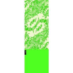 BUFF (バフ) 【防寒防風保温/バンダナ/ネックウォーマー】 COSO SNOW PEA  41537 linkfast