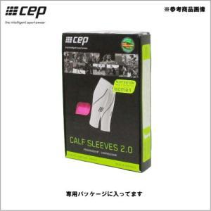 CEP (シーイーピー)【ランニング/コンプレッション】 NIGHT CALF SLEEVES 2.0 (ナイトカーフスリーブ2.0)|linkfast|02