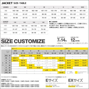 17-18 DESCENTE(デサント)【数量限定/即納商品】 GS ONEPIECE (GSワンピースFIS対応) DRC-7900|linkfast|03