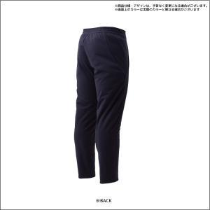 19-20 DESCENTE(デサント)【早期予約品/パンツ】 SWEAT PANTS(スウェットパンツ)DWUOJD65【トレーニングパンツ】|linkfast|02