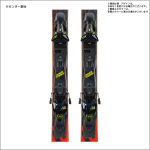 19-20 FISCHER(フィッシャー)【早期予約/金具付】 RC4 THE CURV DTX RACETRACK(RC4 ザカーブDTX レーストラック 金具付)【スキー板/取付料無料】|linkfast|03