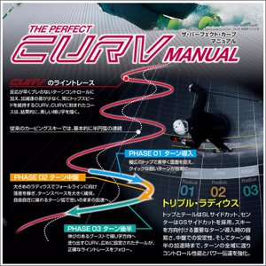 19-20 FISCHER(フィッシャー)【早期予約/金具付】 RC4 THE CURV DTX RACETRACK(RC4 ザカーブDTX レーストラック 金具付)【スキー板/取付料無料】|linkfast|04