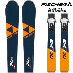 【2019-20モデル/予約商品/送料無料/数量限定】 スキーを愛する人がもっとスキーを楽しむために...