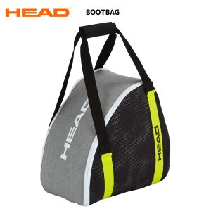 18-19 HEAD(ヘッド)【ブーツバッグ/数量限定品】 BOOTBAG (ブーツバッグ)【1足入れブーツバッグ】|linkfast