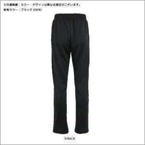 ONYONE(オンヨネ)【在庫処分品/ジャージパンツ】 TRAINING PANTS(トレーニングパンツ)OKP91312【トレーニングパンツ】|linkfast|02