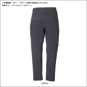 PHENIX(フェニックス)【在庫処分品/高機能パンツ】 Urban Alert Pants(アーバンアラートパンツ)PB812PA34【アウトドアパンツ】|linkfast|02