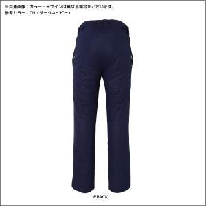 18-19 PHENIX(フェニックス)【在庫処分/パンツ】 Demo Team Solid 3-D Pants(デモチームソリッド3Dパンツ)PF872OB12【スキーパンツ】|linkfast|02