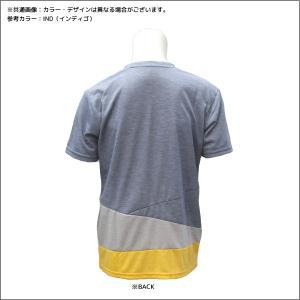 PHENIX(フェニックス)【在庫処分品/半袖Tシャツ】 Traverse S/S(トラバース ショートスリーブ)PH812TS14【アウトドアTシャツ】|linkfast|02