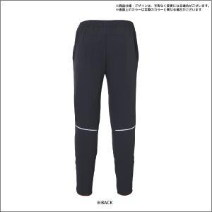 PHENIX(フェニックス)【2019/トレーニングウェア】 Training Wind Pants(トレーニングウィンドパンツ)PL912WP01【トレーニングパンツ】|linkfast|02
