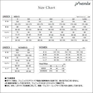 PHENIX(フェニックス)【最終処分/透湿防水ウェア】 Zanskar 3L Jk (ザンスカール 3Lジャケット) PM212ST01|linkfast|04