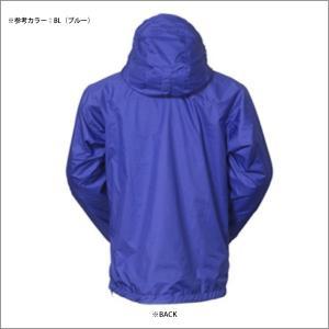 PHENIX(フェニックス)【最終処分/耐久撥水ウェア】 EPIC EXTREME RAIN JACKET (エピック エキストリームレインジャケット) PM212ST02|linkfast|02