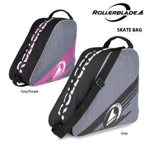 2017 ROLLERBLADE(ローラーブレード)【ケース】 SKATE BAG (スケートバック)|linkfast