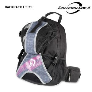 ROLLERBLADE(ローラーブレード)【最終在庫処分】 BACKPACK LT 25(バックパック リットル25)【バックパック】|linkfast