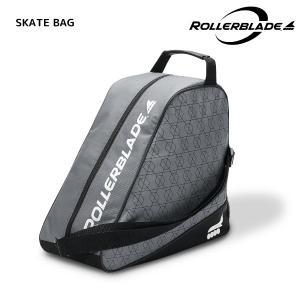 ROLLERBLADE(ローラーブレード)【バック/1足入】SKATE BAG(スケートバック)06R82000081【ブーツバッグ】|linkfast